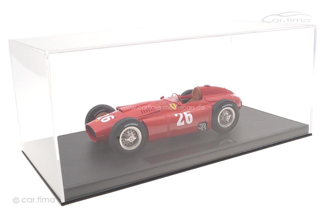 Ferrari-Lancia D50 GP Italien 1956 Peter Collins GP Replicas 1:18 GP80B