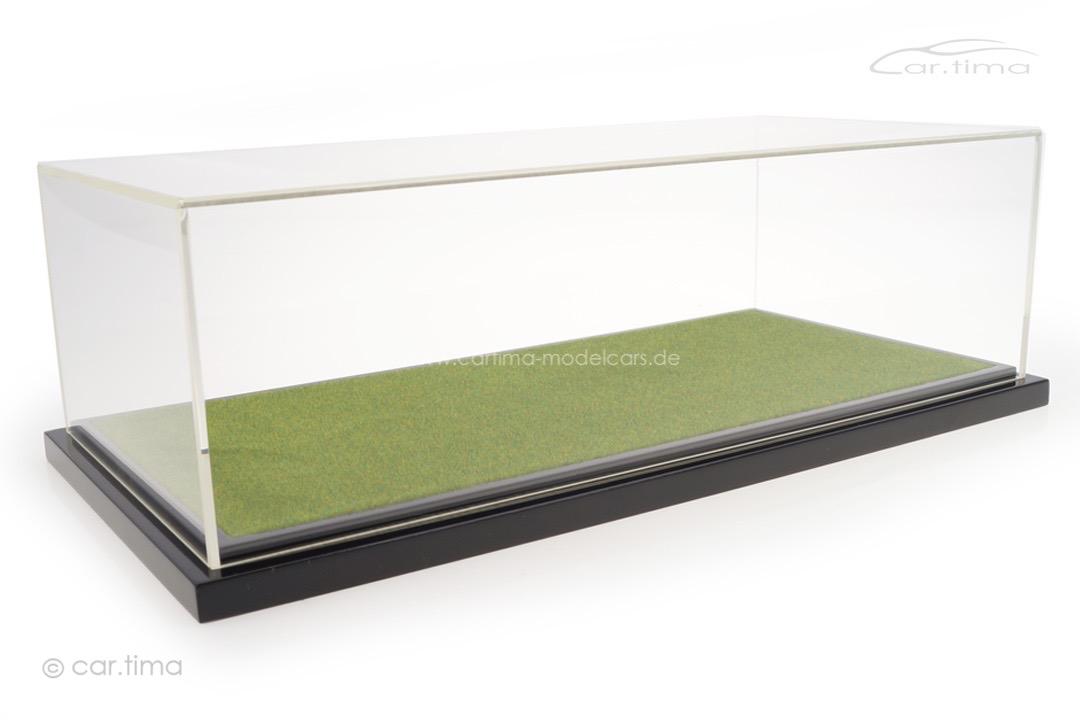 Vitrine Concours d´Elegance 32,5x15,5x9,5 cm TSM 1:18 TSM11AC16